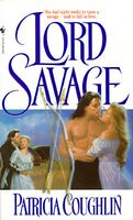 Lord Savage