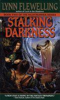 Stalking Darkness