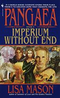 Imperium Without End