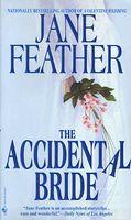 The Accidental Bride