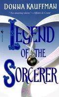 The Legend of the Sorcerer