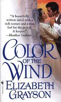 Color of the Wind