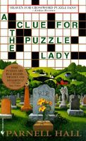 A Clue for the Puzzle Lady