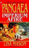 Imperium Afire