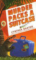 alaska adventure baxter cynthia