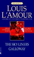 Sky-liners / Galloway