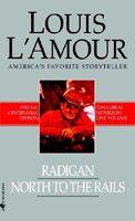 Radigan / North to the Rails