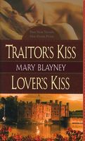 Traitor's Kiss / Lover's Kiss