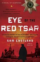 The Eye of the Red Tsar