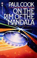 On the Rim of the Mandala
