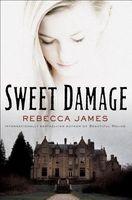 Sweet Damage