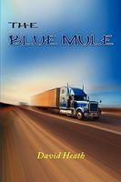 The Blue Mule