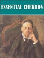 Works of Anton Chekhov