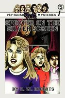 Specter on the Silver Screen