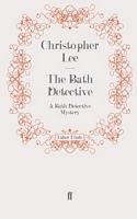 The Bath Detective