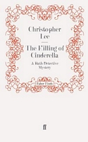 The Killing of Cinderella