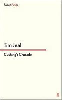 Cushing's Crusade