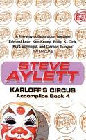 Karloff's Circus