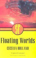 Floating Worlds