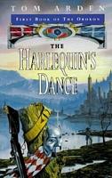 The Harlequin's Dance