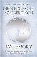 The Fledging of Az Gabrielson