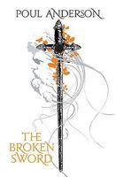 The Broken Sword