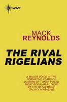 The Rival Rigelians
