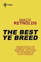 Best Ye Breed