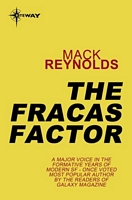 The Fracas Factor