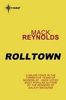 Rolltown
