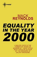 Equality In the Year 2000