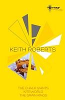 Keith Roberts SF Gateway Omnibus