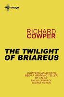 Twilight of Briareus