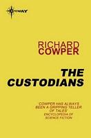 The Custodians