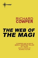 The Web of the Magi