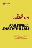 Farewell, Earth's Bliss