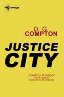 Justice City