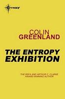 The Entropy Exhibition