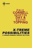 X-Treme Possibilities