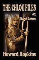 Sliver of Darkness