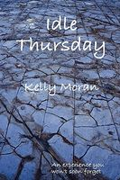 Idle Thursday