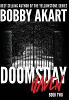 Doomsday Haven