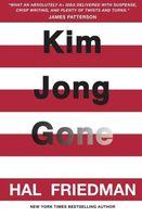 Kim Jong Gone