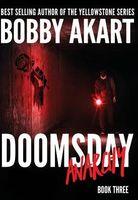 Doomsday Anarchy