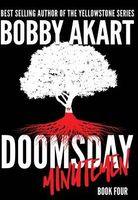 Doomsday Minutemen