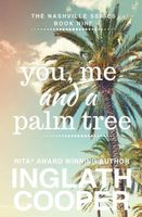 You, Me and a Palm Tree