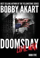 Doomsday Civil War