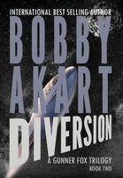 Asteroid Diversion