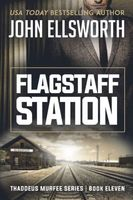 Flagstaff Station