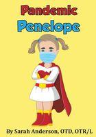 Pandemic Penelope